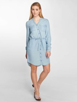 Only Dress onlHeather blue