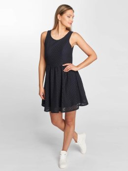 Only Dress onlLine Fairy Lace blue