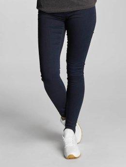 Royal High Skinny Jeans Dark Blue Denim