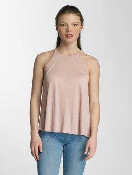 Only Hihattomat paidat onlMay roosa