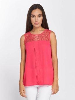 Only Hihattomat paidat onlVenice roosa