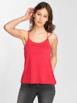 Only Hihattomat paidat onlMimi vaaleanpunainen