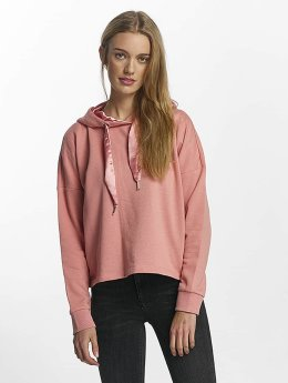 Only Hoody onlBeatrice rosa