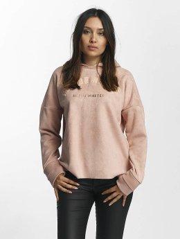 Only Hupparit onlGenova roosa