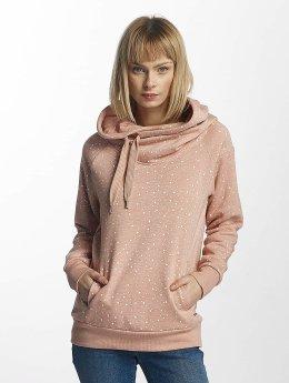 Only Hupparit onlJalene roosa