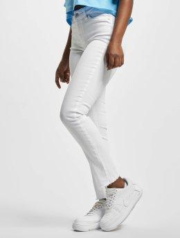 Only Jean skinny onlBlush blanc