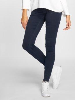 Only Jean skinny onlRoyal bleu