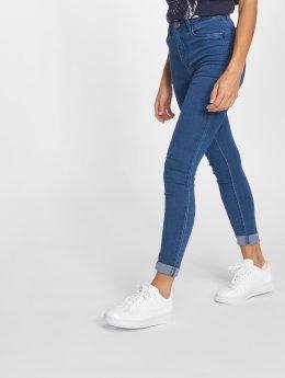 Only Jean skinny onlRain bleu