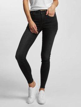 Only Jean skinny onlShape Deluxe noir