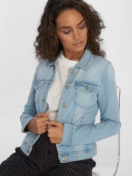 Damen Jeansjacken günstig online kaufen   DEFSHOP 14a9047e71