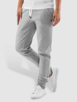 Only joggingbroek onlFinley grijs