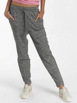 Only joggingbroek onlElcos grijs