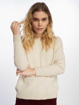 Only Jumper onlKings Knit beige