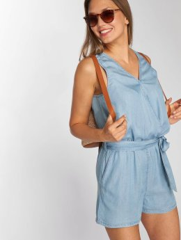 Only Jumpsuit onlYemen blau