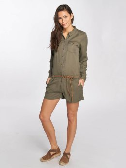 Only Jumpsuit onlKira olive