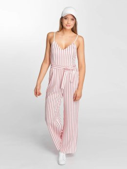 Only Jumpsuit onlTina weiß