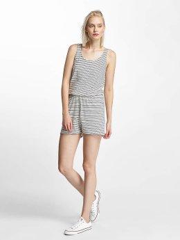 Only Jumpsuits onlCarla hvit