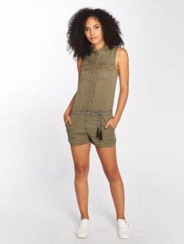 Only Jumpsuits onlArizona New Belt oliv