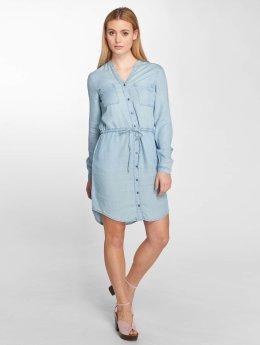 Only jurk onlHeather blauw
