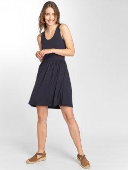 Only jurk onlRina blauw