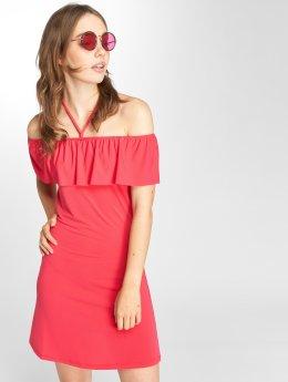 Only jurk onlMandie pink