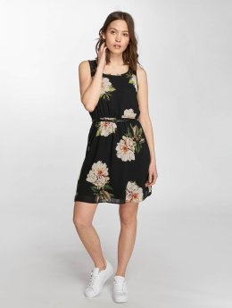 Only jurk onlJulie Lia Lace zwart