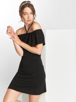 Only jurk onlMandie zwart