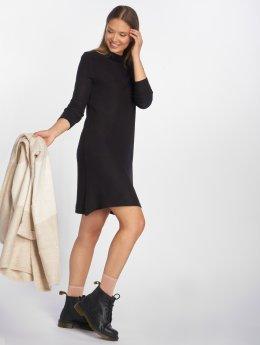Only jurk onlKleo zwart