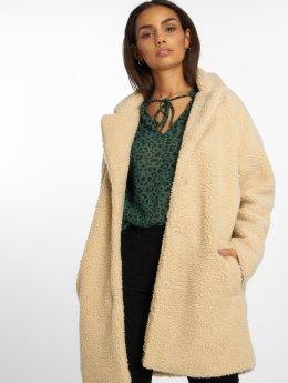 Only Kabáty onlAurelia béžový