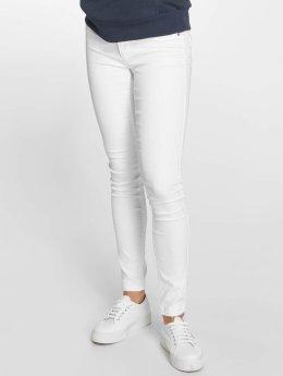 Only Kapeat farkut onlUltimate valkoinen