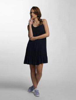 Only Kleid onlJacky blau