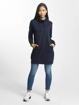 Only Kleid onlSerena blau