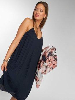 Only Kleid onlDiva blau