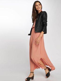 Only Kleid onlAura rosa