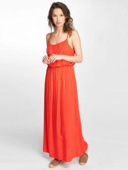 Only Kleid onlNova rot