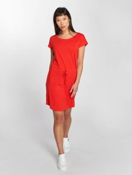 Only Kleid onlMay rot