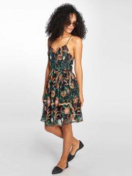 Only Kleid onlMonica schwarz
