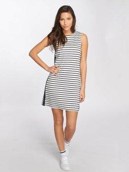 Only Kleid onlBrilliant weiß