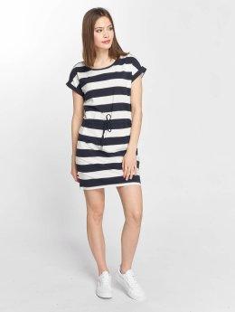 Only Kleid onlAmber weiß