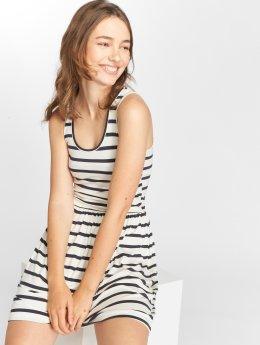 Only Kleid onlRina weiß
