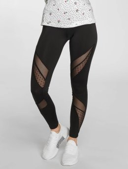 Only Legging onlIda noir