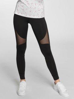 Only Legging/Tregging onlIda black