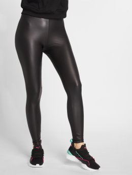 Only Leggings/Treggings onlRuby  black