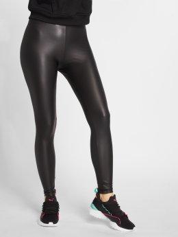 Only Leggings/Treggings onlRuby czarny