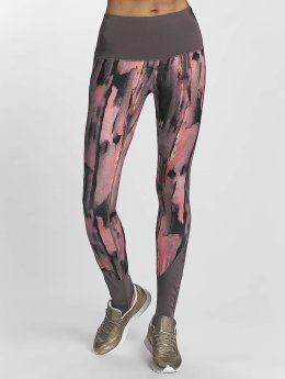 Only Leggings/Treggings onpPeace rózowy
