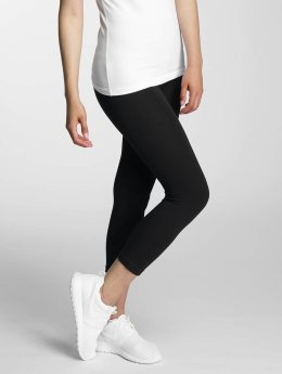Only Leggings/Treggings onlLive Love svart