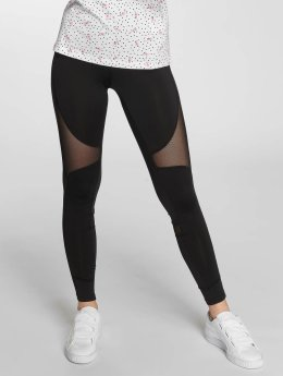Only Leggings/Treggings onlIda svart