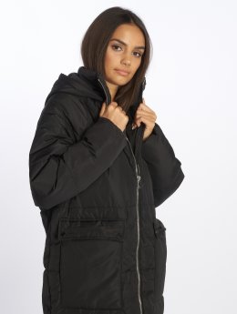 Only Manteau onlGabi noir