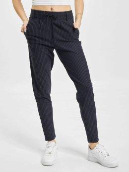 Only Pantalon chino onlPoptrash  bleu