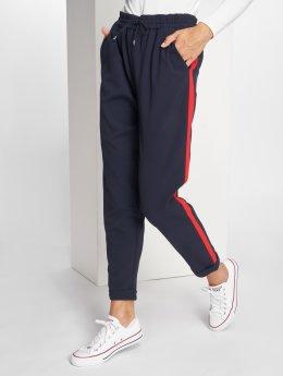 Only Pantalon chino onlRoma bleu